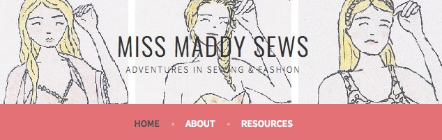 top sewing blogs