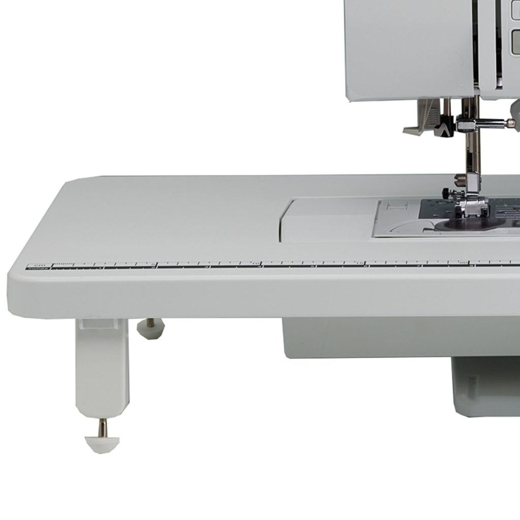 brother ce8100 sewing machine review