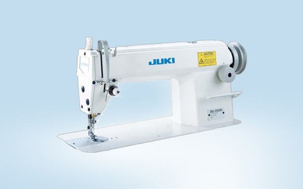 Juki DDL40 Industrial Straight Stitch Machine Review Sewing Fascinating White 5500 Sewing Machine