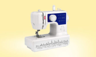 pavlit sewing machine