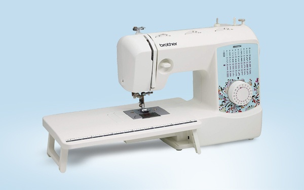 cheap brother sewing machine
