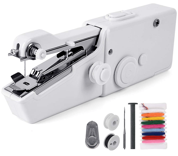 Royalsell Portable Sewing Machine