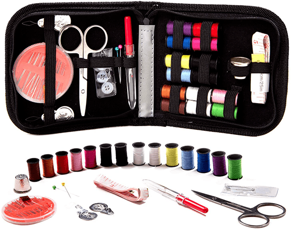 Embroidex best sewing kit